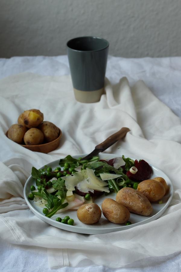 kartoffelteller