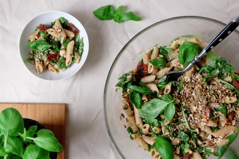 Vegan_Pasta_Salad4