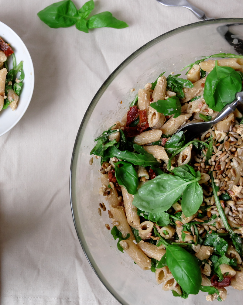 Vegan_Pasta_Salad6