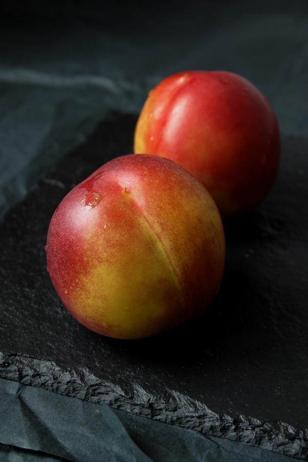 Summerrolls_Peach2