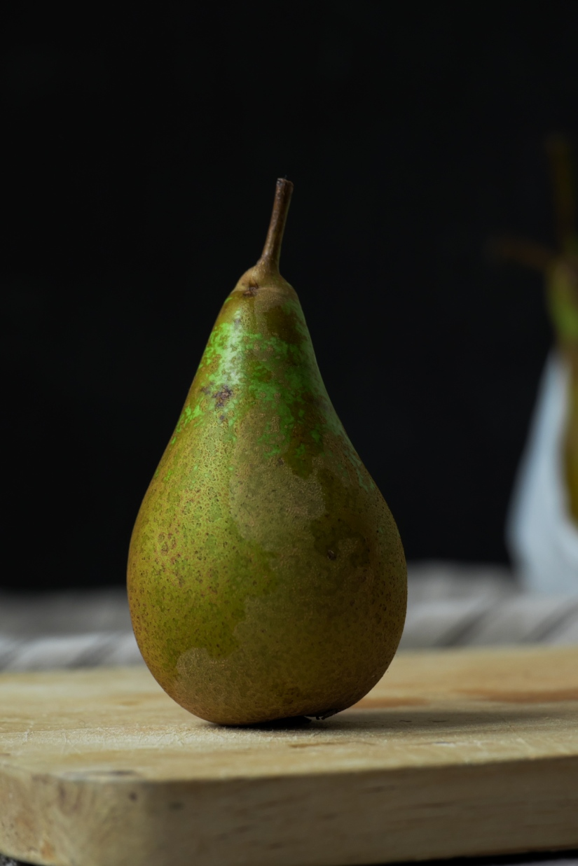 poached_pears_pear