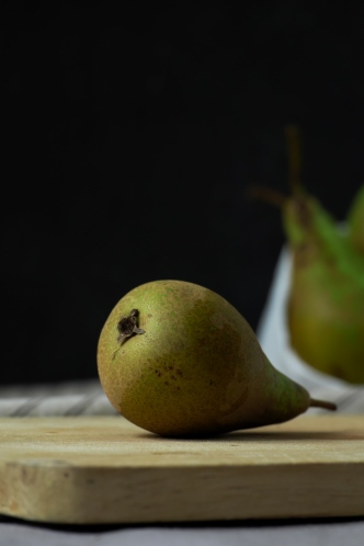 poached_pears_pear2