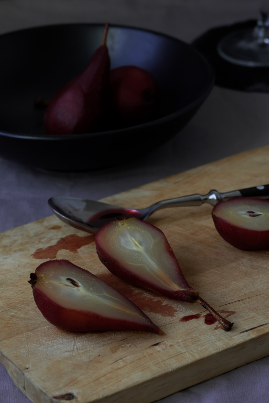 poached_pears_pear_scene
