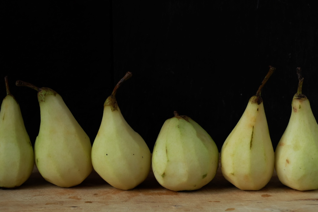poached_pears_pears