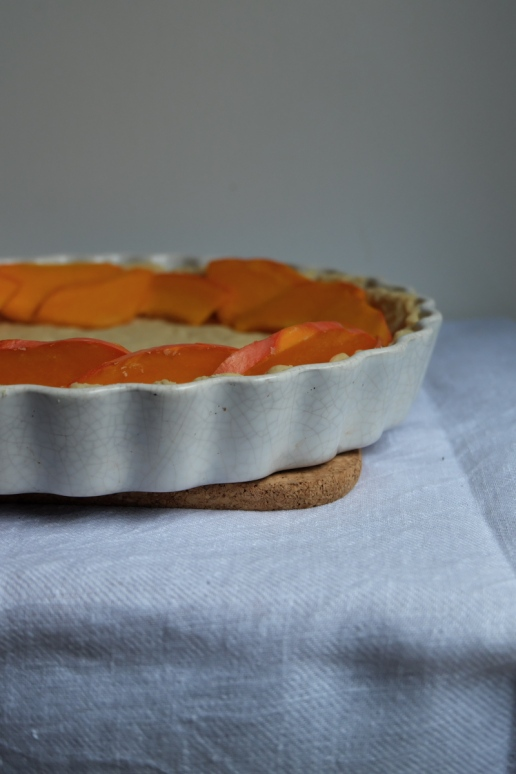 Pumpkinquiche_preparation