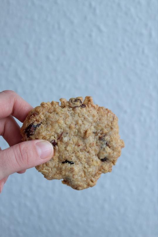 kuechelein_oat_cookies_haferkekse