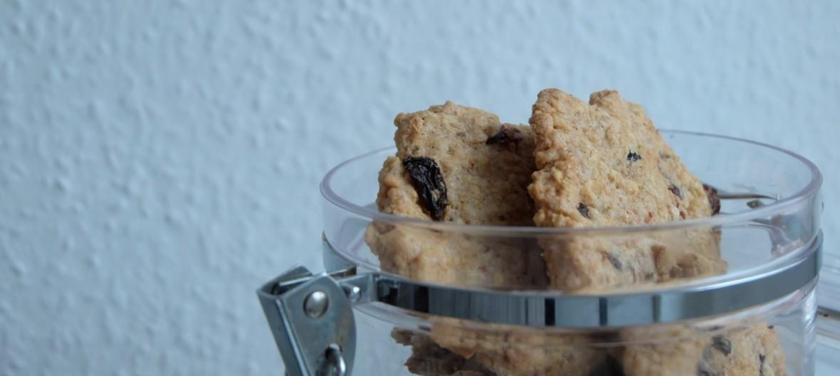 kuechlein_oat_cookies