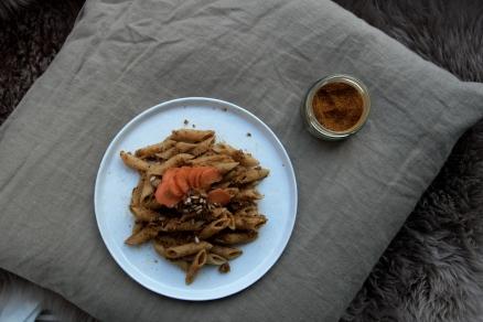carrot pesto5