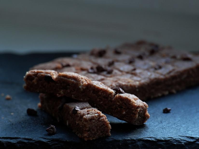 schokolade für rohköstler